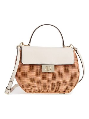 KATE SPADE NEW YORK Bloom Street
