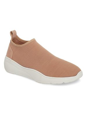 Kate Spade New York bradlee slip-on sneaker