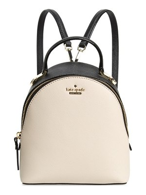 Kate Spade New York cameron street binx backpack