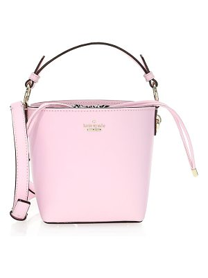 KATE SPADE NEW YORK Cameron Street Pippa Bucket Bag