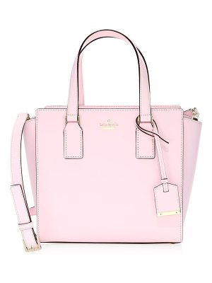 Kate Spade New York cameron street small hayden bag