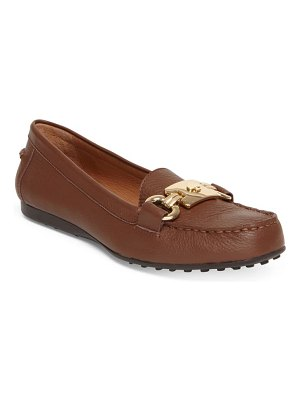 Kate Spade New York carson loafer
