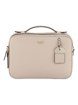 Kate Spade New York carter street large juliet crossbody bag