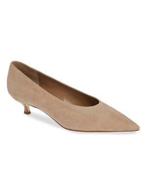 Kate Spade New York dale pump