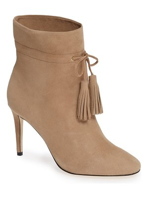 Kate Spade New York dillane bootie