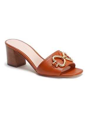 Kate Spade New York elouise slip-on sandal