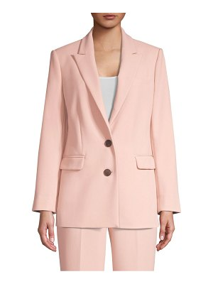 Kate Spade New York glitzy ritzy collection classic blazer
