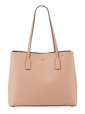 Kate Spade New York hadley road dina tote bag