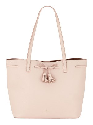 Kate Spade New York hayes street nandy tote bag