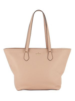 Kate Spade New York jackson street jana tote bag