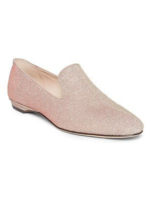 Kate Spade New York jonah flat loafers