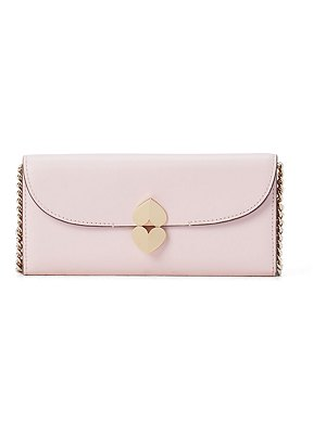 Kate Spade New York lula crossbody wallet bag