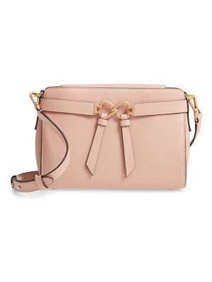 Kate Spade New York medium toujours crossbody bag