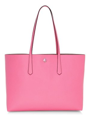 Kate Spade New York molly large tote