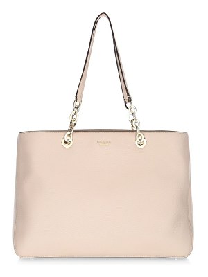 Kate Spade New York murray street dee bag