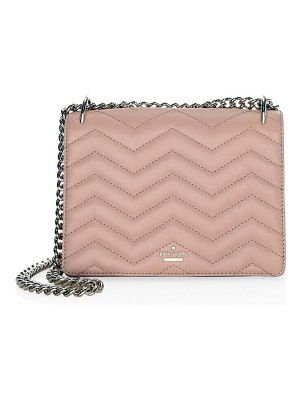 Kate Spade New York reese park crossbody bag