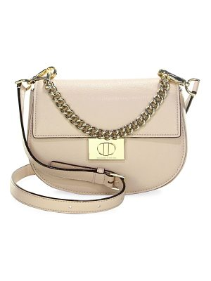 KATE SPADE NEW YORK Greenwood Place Rita Leather Bag