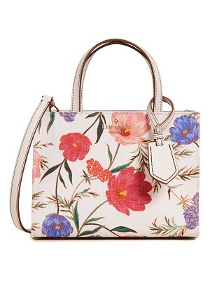 KATE SPADE NEW YORK Thompson Street Blossom Sam Tote Bag