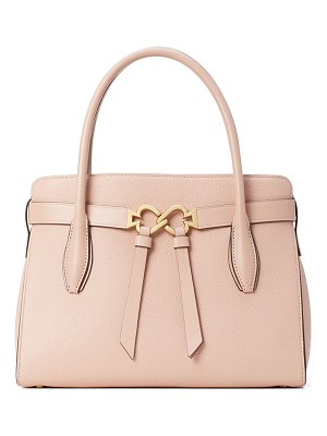 Kate Spade New York toujours medium satchel bag