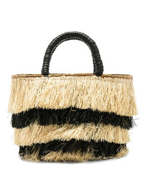 KAYU Mini Pinata Bag