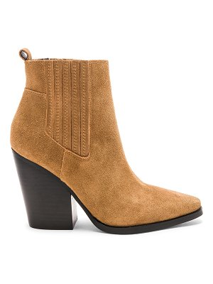 KENDALL + KYLIE Colt Bootie