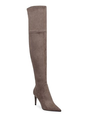KENDALL + KYLIE kkzoa knee-high boots