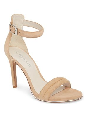Kenneth Cole 'brooke' sandal