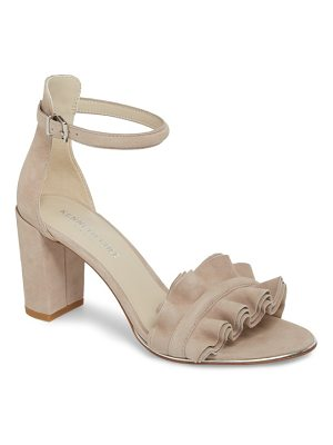 KENNETH COLE Langley Sandal