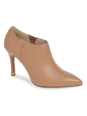 Kenneth Cole magella bootie
