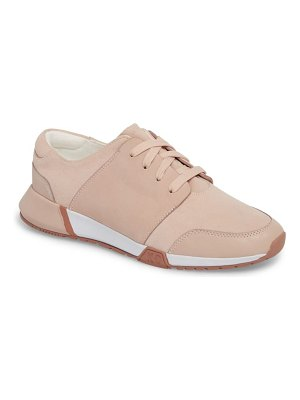 KENNETH COLE Sumner 2 Sneaker