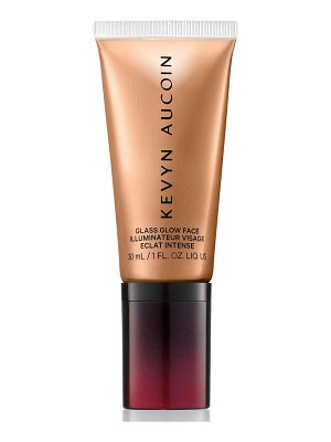 Kevyn Aucoin Beauty glass glow liquid illuminator