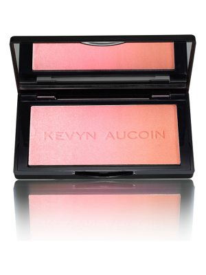 Kevyn Aucoin Beauty space. nk. apothecary  the neo-blush
