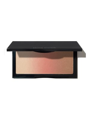 Kevyn Aucoin Beauty space. nk. apothecary  the neo-bronzer face palette