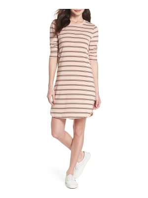 KNOT SISTERS Saul Tunic Dress