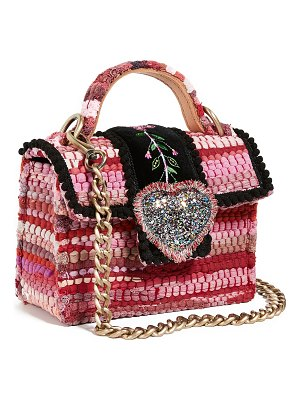 Kooreloo petite limited bag
