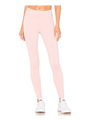 Koral Activewear Drive High Rise Legging