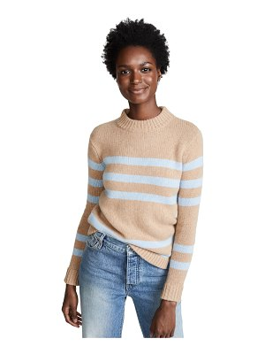Kule the ellis cashmere sweater