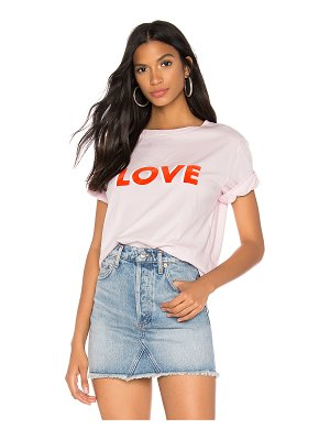 Kule the modern love tee