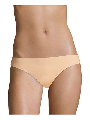 La Perla brazilian brief