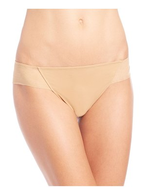 La Perla donna brazilian brief