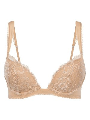 La Perla layla push up bra