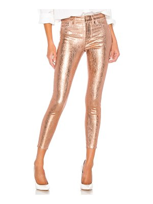 L'Agence margot high rise skinny. - size 24 (also