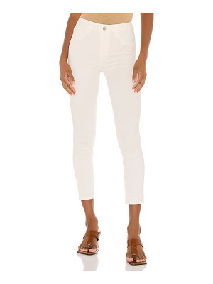L'Agence margot high rise skinny. - size 26 (also