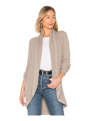 LAmade Finch Cardigan