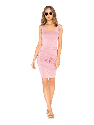 LAmade Frankie Dress