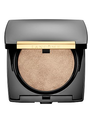 Lancome Dual Finish Multi-tasking Illuminating Highlighter 02 Luminous Gold