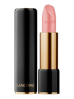 Lancome L'ABSOLU ROUGE 250 Beige Mirage