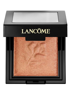 Lancome Le Monochromatique Eyeshadow and Highlighter Eclat