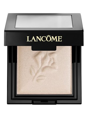 Lancome Le Monochromatique Eyeshadow and Highlighter Magique