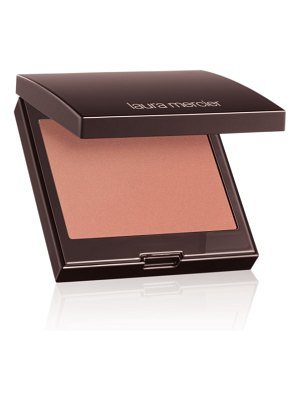 Laura Mercier blush colour infusion powder blush